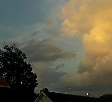 May 5 2012 Storm 59 by dge357