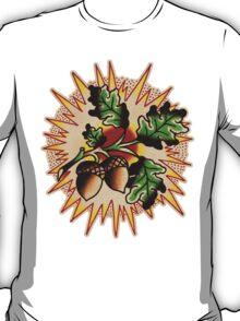 Spitshading 004 T-Shirt