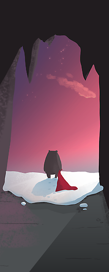 SUNRISE - Waiting for the Sun by DinobotTees