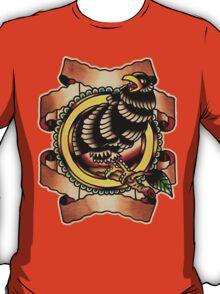 Spitshading 006 T-Shirt