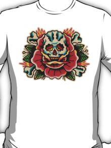 Spitshading 015 T-Shirt
