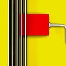 Hot Box by Ostar-Digital