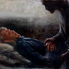 John Owen - #12 by Matt Abraxas