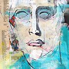 Media Venus by AshenrowDesigns