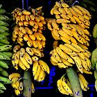 Bananas... by marick