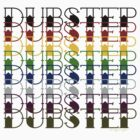 Dubstep tribute by chiaraggamuffin