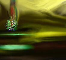 Astre by Gabriela Simut