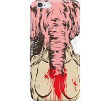 Ellie iPhone Case/Skin