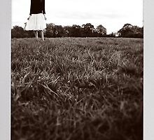 Fair Eleanor by Nicola Smith