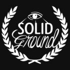 Solid Ground White by SGClothing