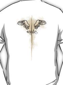 H Y D E  T-Shirt