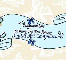 Banner For DAC by aldona