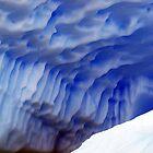 Antarctica by geophotographic