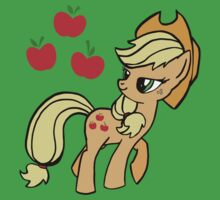 AppleJack Kids Clothes