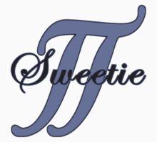 Sweetie Pi by Amiteestoo