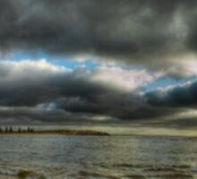 Port Elliot - HDR by Chris Sanchez