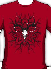 Pagan mandala T-Shirt