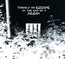 No Escape by S00E