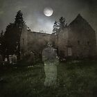 At Midnight in Moonlight by Carol Bleasdale