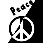 Peace case by lrenato