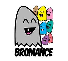 Bromance by DropBass