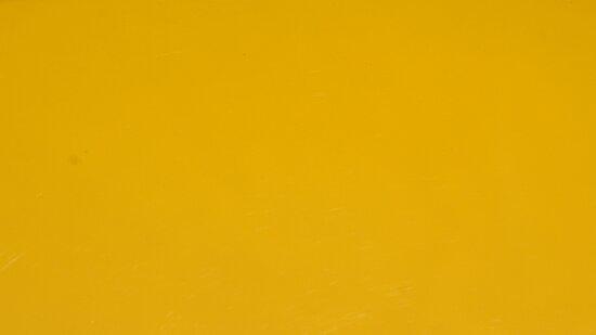 Dodge Detonator Yellow Paint by kalitarios
