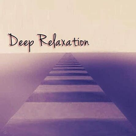 Deep Relaxartion by Albert