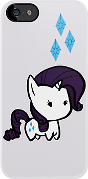 Rarity by Clinkz