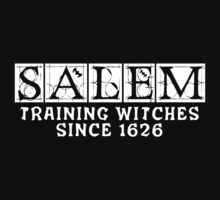 Salem school by babydollchic