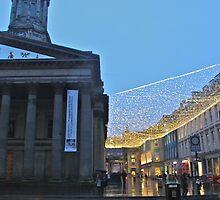 GOMA Glasgow by jayview