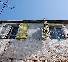 window  by 305movingart