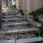 path croatia by 305movingart