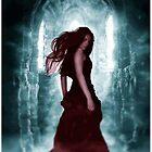 ~ Lycanthia ~ by Alexandra  Lexx