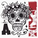 mexico by ecrimaga