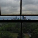 Minneapolis Via California by shutterbug2010