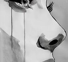 awakening by Loui  Jover