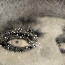 Backward Glance by Adrena87