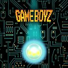 Gameboyz iphone 01 by PaulReeves