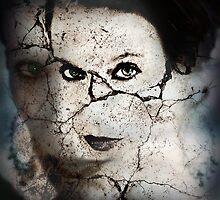 Damage by Jennifer Rhoades