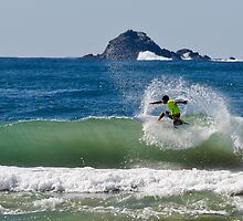 Surfing 6 by stephen-plimmer