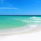 Ahhh, Florida by Sharon Woerner