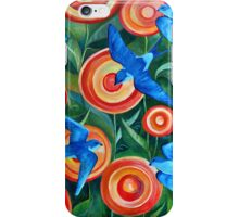 For the Joy of it iPhone Case/Skin