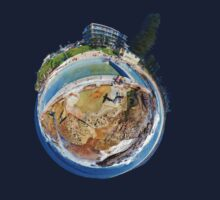 dee why planet by doug riley