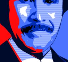 Anchorman Big Deal - Hope design Sticker