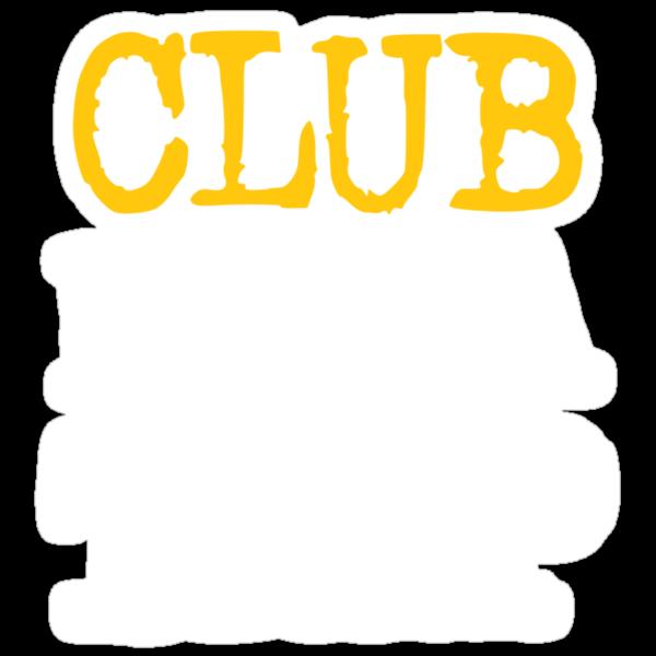 Club Megatrip by Megatrip