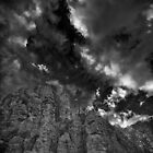Needles Highway by Mully410