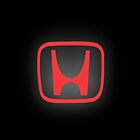 Honda iPhone case logo  by Kris Graves