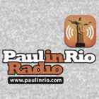 Paul in Rio Radio - The app! (2) by paulinrio