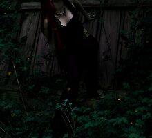 Ivy by Lividly Vivid