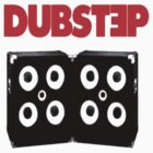 DUBSTEP. by kiaranicolem
